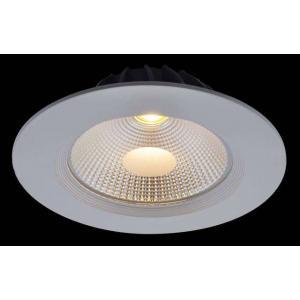 Светильник Arte UOVO A2410PL-1WH