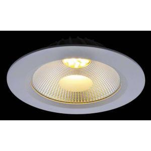 Светильник Arte UOVO A2415PL-1WH