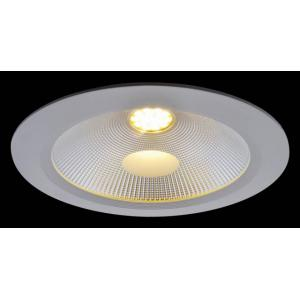 Светильник Arte UOVO A2420PL-1WH