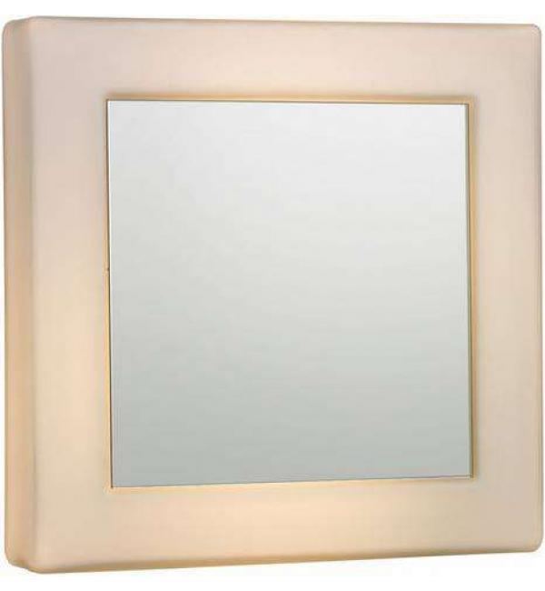 Светильник Arte AQUA A2444AP-2WH