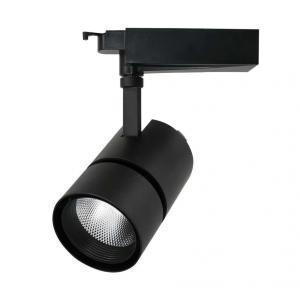 Светильник Arte TRACK LIGHTS A2450PL-1BK