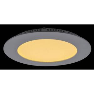 Светильник Arte FINE A2609PL-1WH