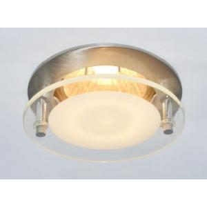 Светильник Arte TOPIC A2750PL-3SS