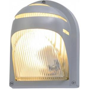 Светильник Arte URBAN A2802AL-1GY