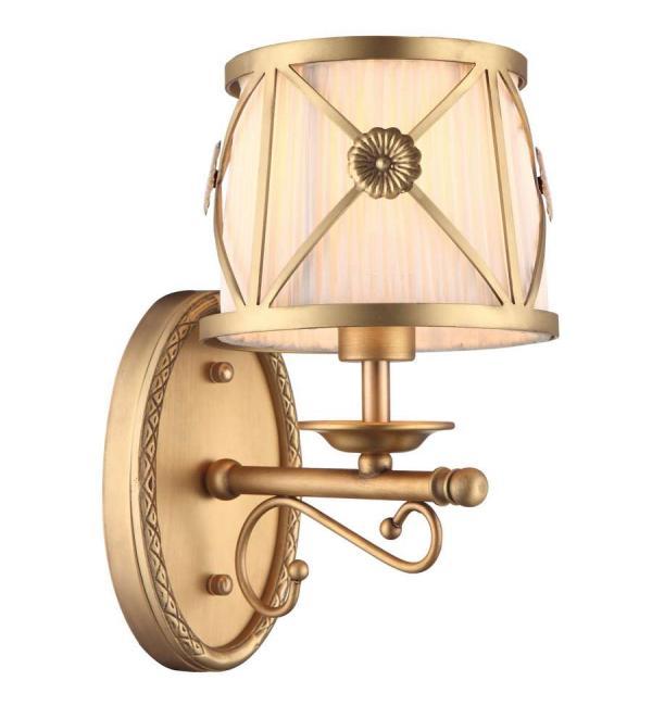 Светильник Arte CHIC A2806AP-1SR