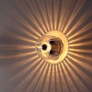 Светильник Arte INTERIOR A2812PL-1CC