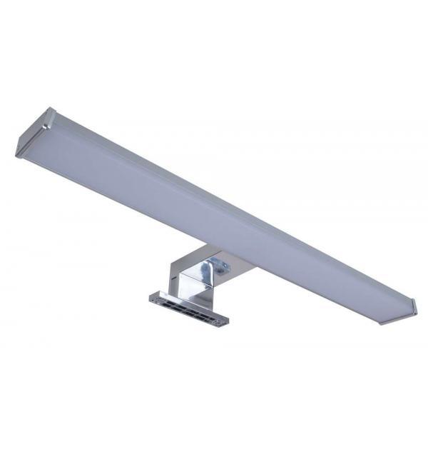 Светильник Arte STECCA A2837AP-1CC