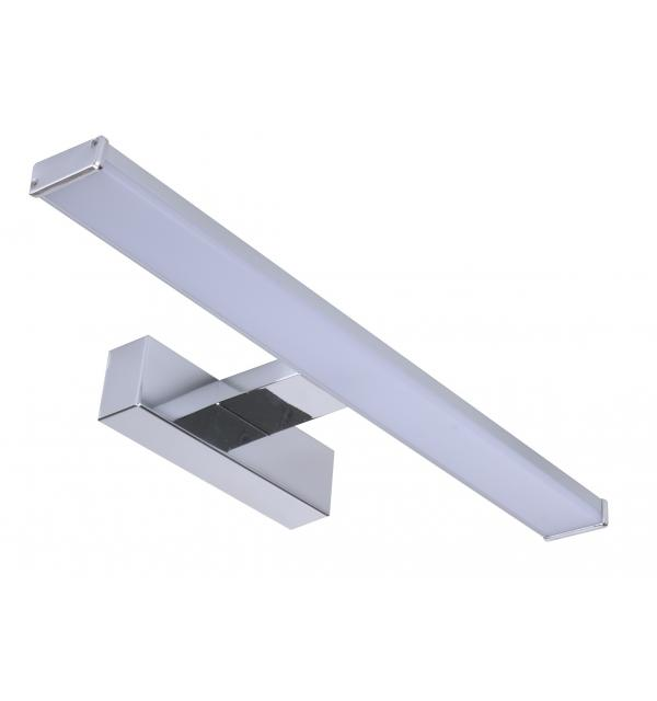 Светильник Arte STECCA A2838AP-1CC