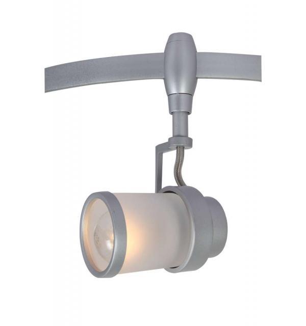 Светильник Arte A3056PL-1SI