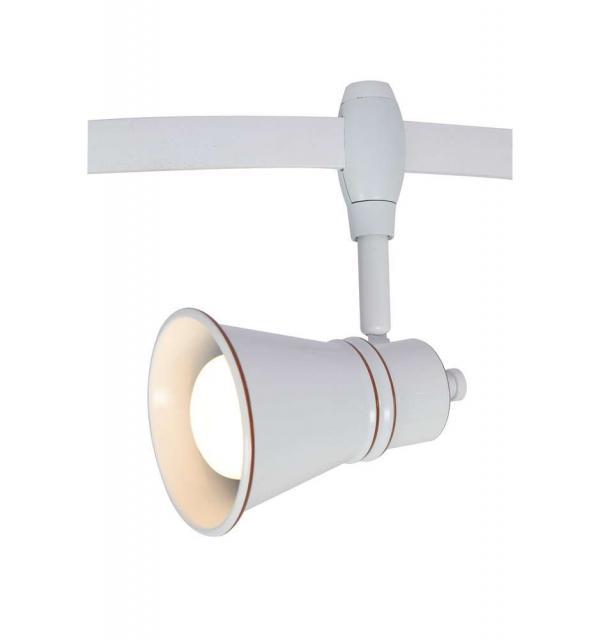 Светильник Arte A3057PL-1WH