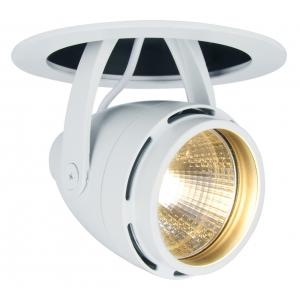 Светильник Arte TRACK LIGHTS A3120PL-1WH