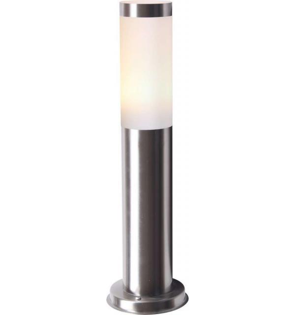 Светильник Arte SALIRE A3158PA-1SS