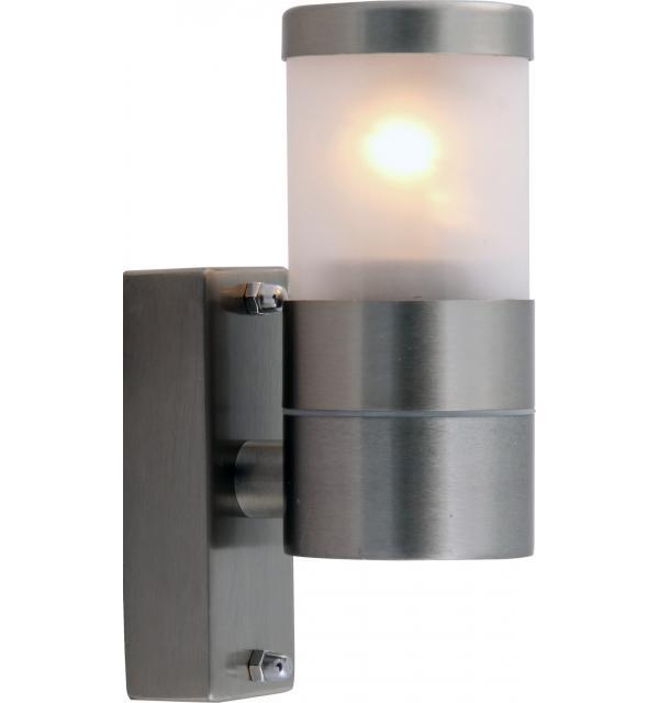 Светильник Arte RAPIDO A3201AL-1SS