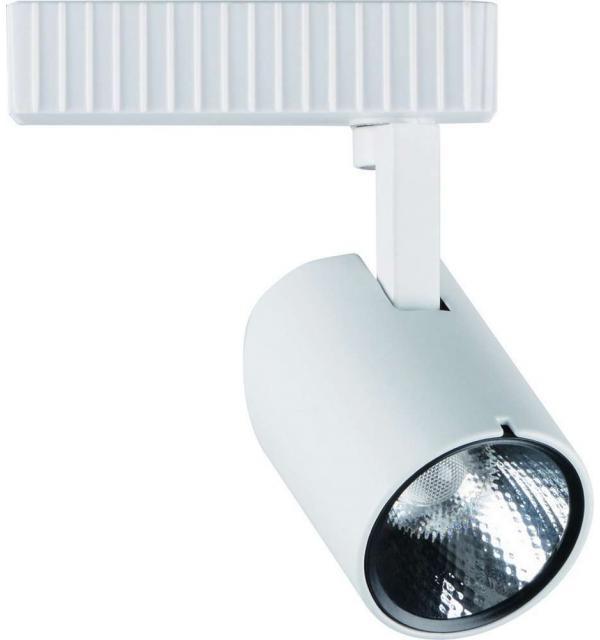 Светильник Arte TRACK LIGHTS A3607PL-1WH