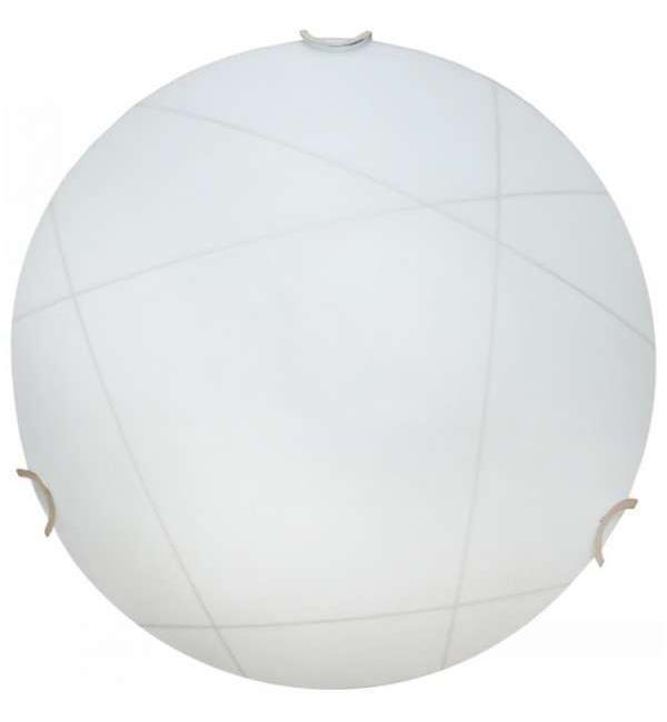 Светильник Arte LINES A3620PL-1CC