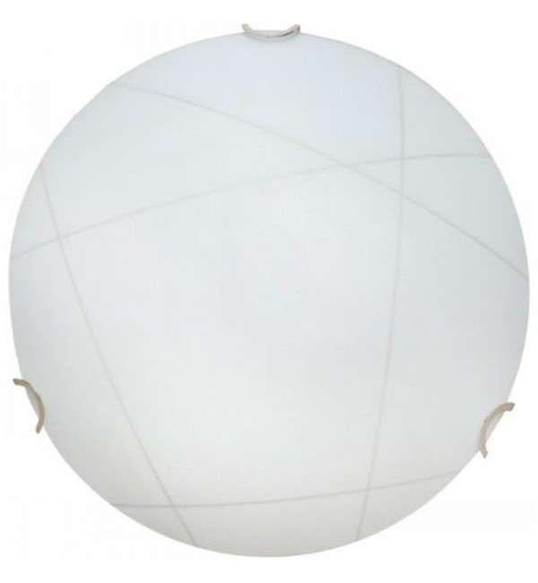 Светильник Arte LINES A3620PL-3CC