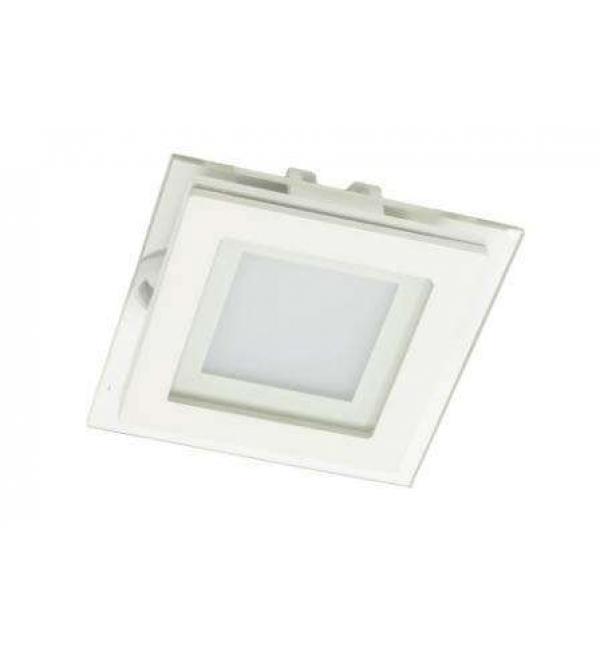 Светильник Arte RAGGIO A4006PL-1WH