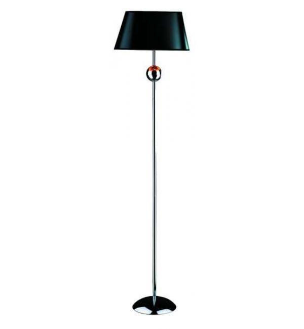Светильник Arte A4011PN-1CC
