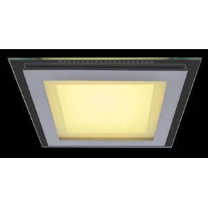 Светильник Arte RAGGIO A4012PL-1WH