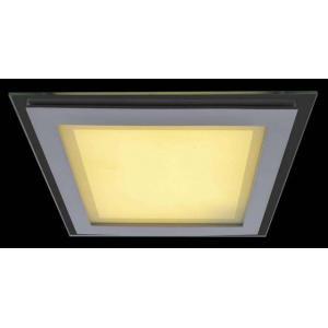 Светильник Arte RAGGIO A4018PL-1WH