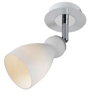 Светильник Arte BULBO A4037AP-1WH