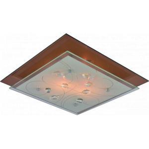 Светильник Arte TIANA A4042PL-2CC