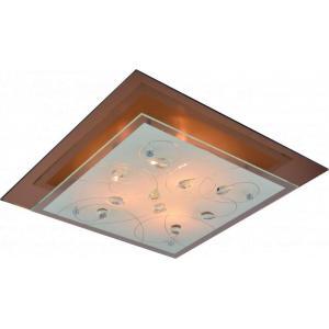 Светильник Arte TIANA A4042PL-3CC