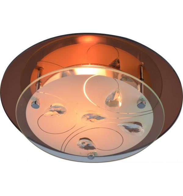 Светильник Arte TIANA A4043PL-1CC