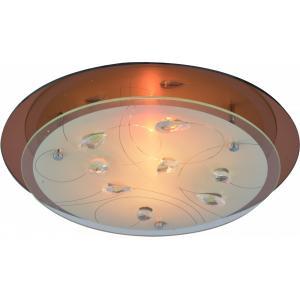 Светильник Arte TIANA A4043PL-2CC