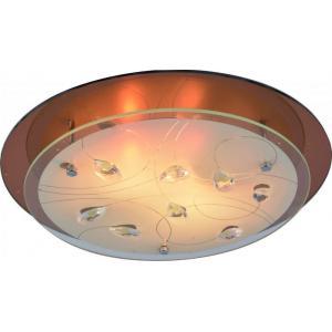 Светильник Arte TIANA A4043PL-3CC