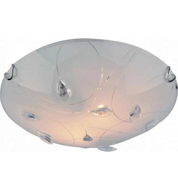 Светильник Arte MERIDA A4045PL-1CC
