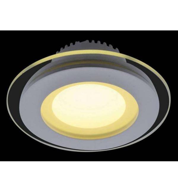 Светильник Arte RAGGIO A4106PL-1WH
