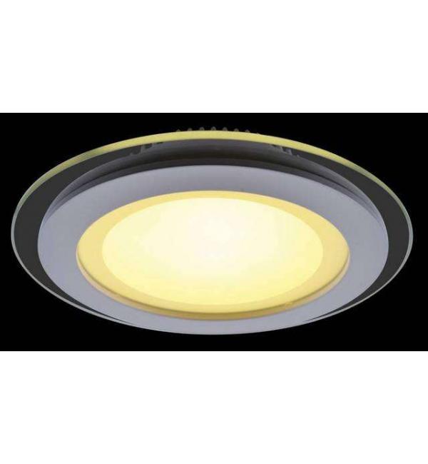 Светильник Arte RAGGIO A4112PL-1WH