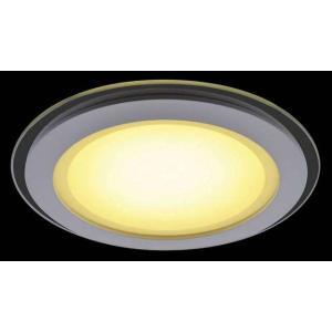 Светильник Arte RAGGIO A4118PL-1WH