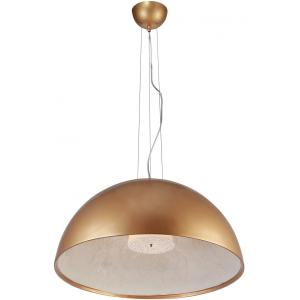 Светильник Arte ROME A4175SP-1BZ