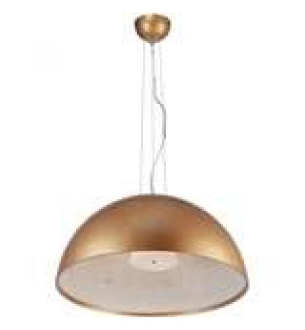 Светильник Arte ROME A4176SP-1BZ