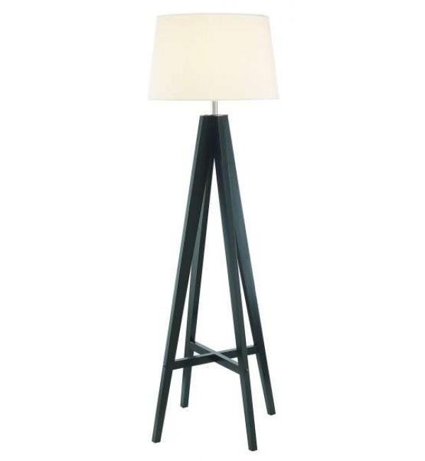 Светильник Arte A4504PN-1BR