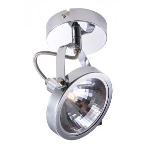 Светильник Arte ALIENO A4506AP-1CC