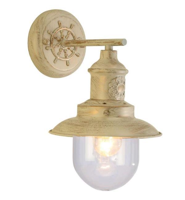 Светильник Arte SAILOR A4524AP-1WG