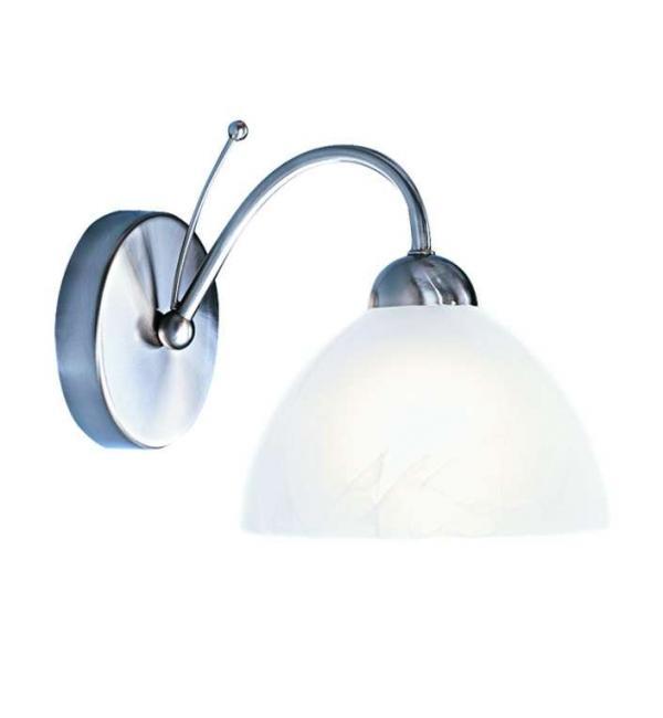 Светильник Arte A4530AP-1SS