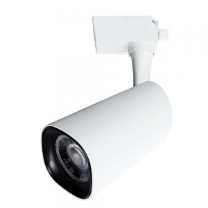 Светильник Arte BARUT A4563PL-1WH