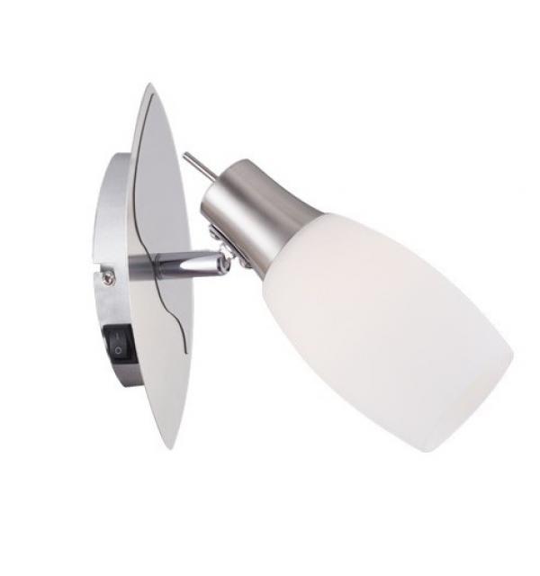 Светильник Arte VOLARE A4590AP-1SS