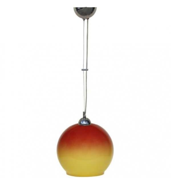 Светильник Arte CROCUS A4625SP-1CC