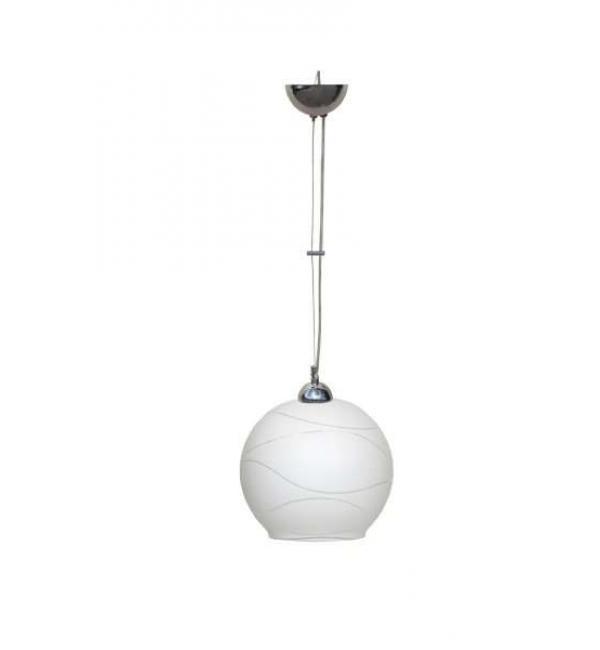 Светильник Arte CROCUS A4627SP-1CC