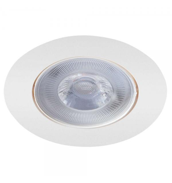 Светильник Arte KAUS A4762PL-1WH