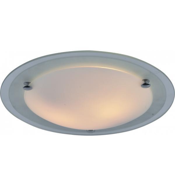 Светильник Arte GISELLE A4831PL-2CC