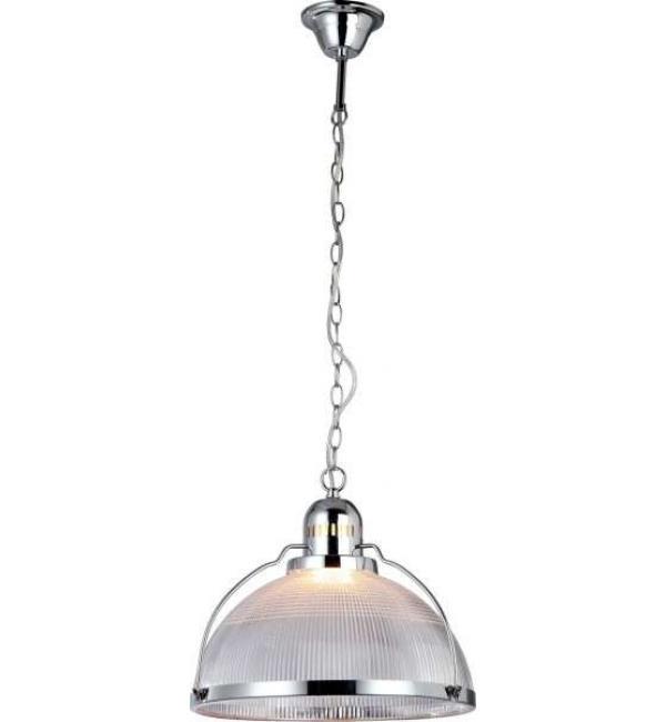 Светильник Arte LOFT A5011SP-1CC