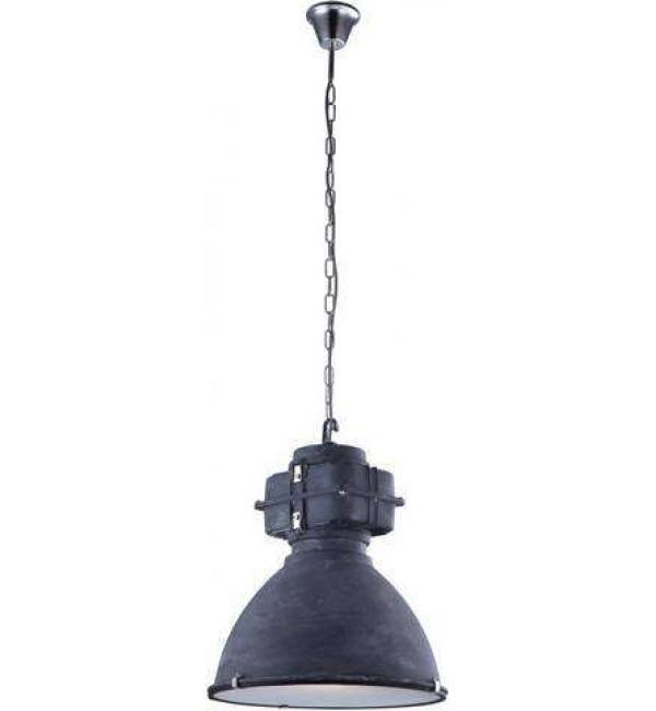 Светильник Arte WARHOL A5014SP-1BG