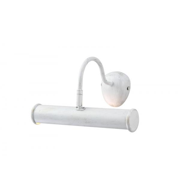 Светильник Arte PICTURE LIGHTS BASIC A5023AP-1WG