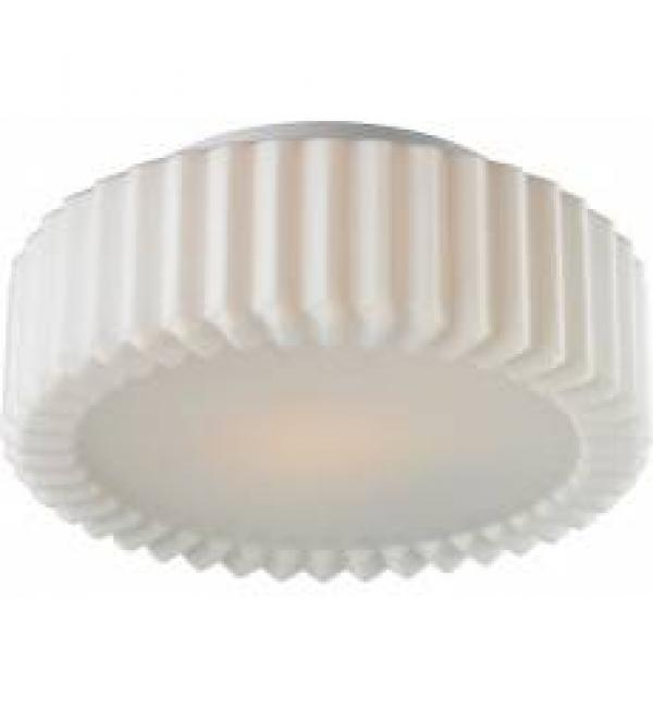 Светильник Arte AQUA A5027PL-1WH